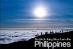 The Philippines - politics, culture, slice of life