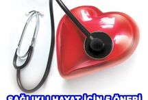 Sağlıklı Hayat İçin Öneriler / Sağlıklı Hayat İçin Öneriler