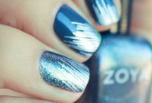 I love ...nail art