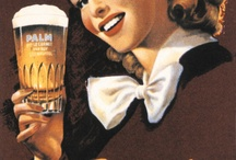 Biere (pub)