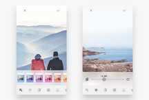 Image Editing App