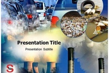 Industry PowerPoint Presentation