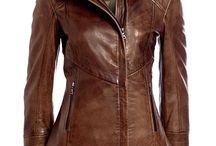 Jackets, Coats & Blazers / Jackets, Blazer & coats I love