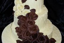 Cakes for all Special Occasions