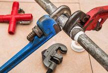Prévention et réparation: 5 problèmes de plomberie courante