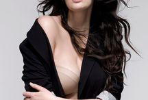 Johanna Dray