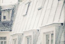 cher Paris