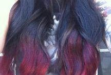 hair n stuff / hair styles/ideas/tips & tricks