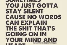 Kinds of Wisdom
