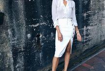 Erin Holland Style Profile