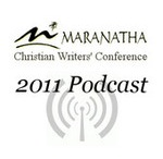 Marantha Christian Writers' Conference
