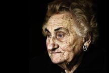 Retratos_Portraits / Retratos. Portraits. Fotografía. Photo. Luz. Caras. Faces