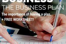 importanta Planului de Business