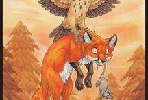 Fox 4ever