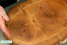 reuse tree
