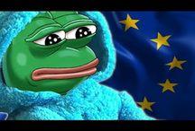 EU SAVE YOUR INTERNET - DELETE ARTICLE 13