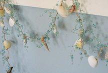 Decorating / by Susan Wyssmann