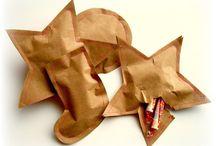 http://www.kokokokids.ru/2011/12/gift-wrapping-ideas.html / упаковка