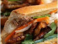 Good Eats! / by Lynn Carbonell Manansala