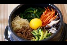 Vietnam zdravé vaření
