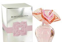 Max Azria Perfumes / Max Azria Perfumes