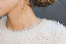 fashion // accessories