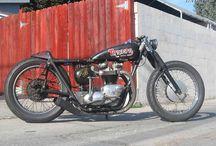 Mobil & Motor keren / cars_motorcycles