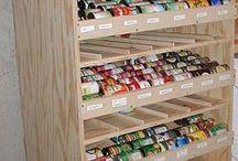 #Storage #home mgt / #home storage #documents mgt #