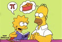 Math-my-love