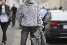 Street Style We Love