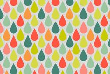 Pattern / by Clàudia Clavell