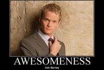 Pure awesomeness
