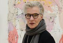 Brigitta Reuter