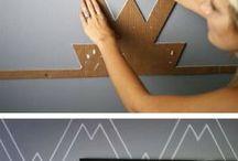 Wand Design