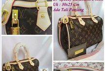 tas wanita murah, tas wanita branded, tas wanita terbaru 2016, tas wanita lazada