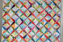 value quilts