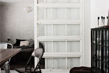 Home interiors inspi