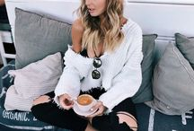 ☕️ time