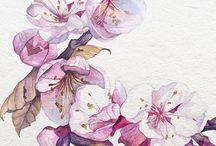 Flowers*-*
