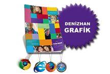 Kitap Bastırmak / Denizhan Grafik, müşterilerine en iyi fiyat garantisi sunarak, kaliteli ve hızlı baskı hizmeti sunmayı amaçlar.   http://www.denizhangrafik.com/?pnum=21&pt=Kitap+Basımı