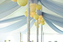 yellow mellow / wedding