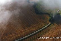 Aerial Photography / Photos taken by SmartBoys Aerial Photography Ilmakuvaus http://aerial.smartboys.fi