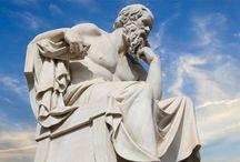 Αρχαία _φιλοσοφια