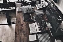 Studio Porn