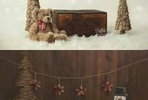 [o] STUDIO: Christmas Photo[o]