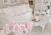 mobilya boya