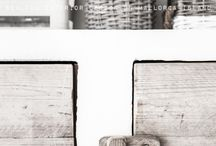interiors - details / interior design details & vignettes / by Sally May Mills