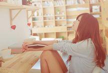 Meu blog