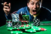 4 Skills Every Poker Player Needs / Poker is a tough sport, although it can appear like a game of chance, it's no coincidence that it's the same players that end up at the final table. It's the skill component that separates the pros from the amateurs. Master these 4 skills and you'll find yourself at the final table!