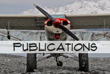 Publications / Blue Ice Aviation being talked about.